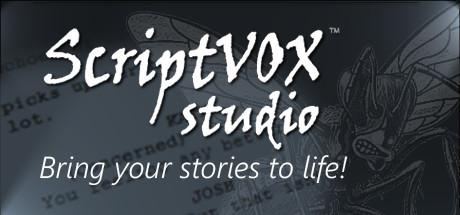 ScriptVOX Studio on Steam