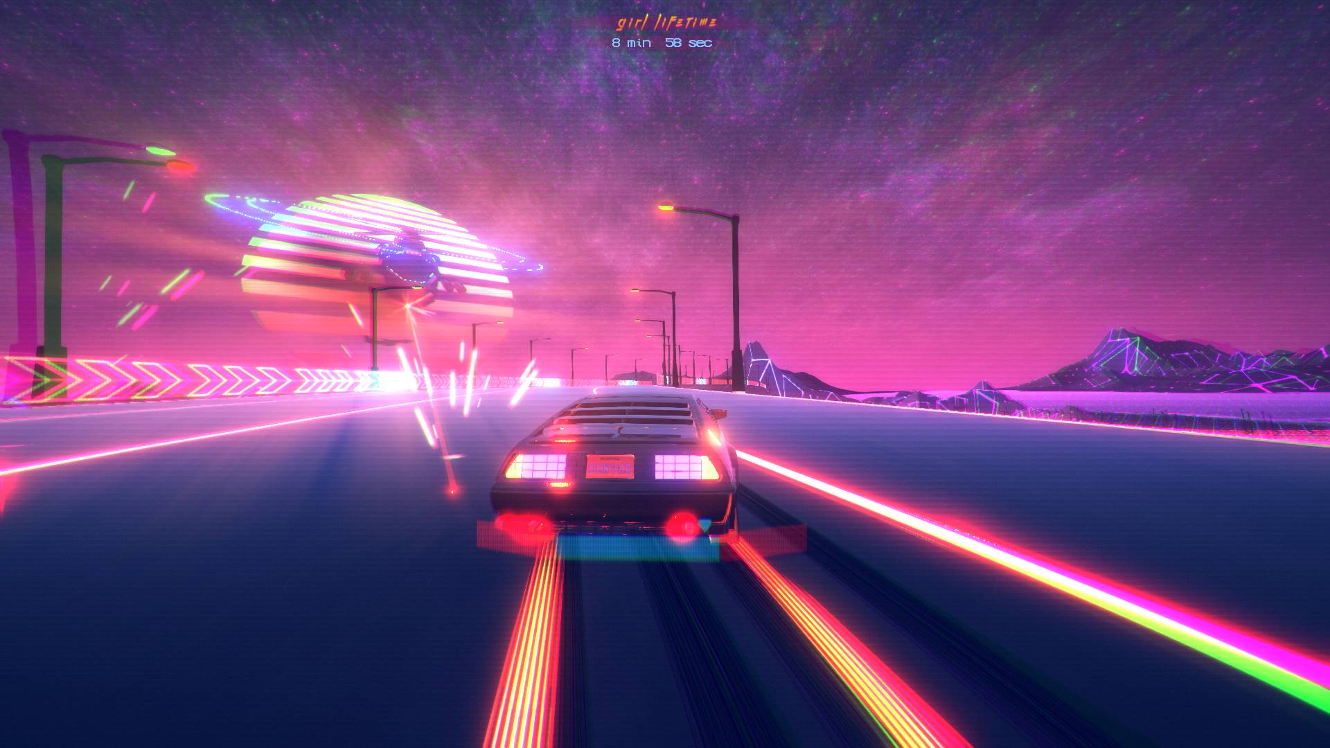 Download Outdrive Full Pc Game