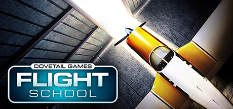Dovetail Games Flight School on Steam