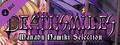 Deathsmiles Manabu Namiki Select-dlc