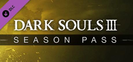 DARK SOULS™ III - Season Pass on Steam