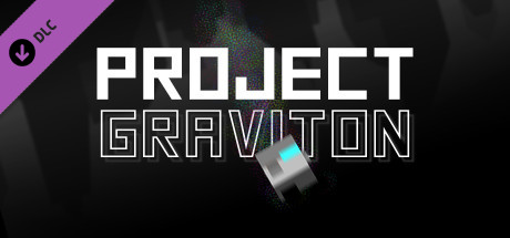 Project Graviton - Soundtrack on Steam