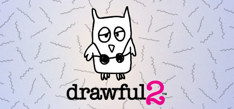 Drawful 2 Logo