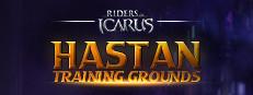 Riders of Icarus – Silver Laiku DLC