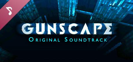 Gunscape - Soundtrack on Steam
