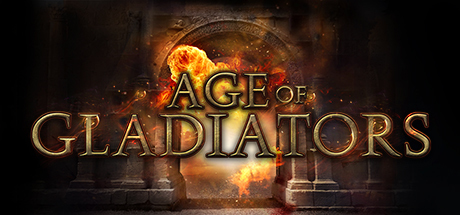Age Of Gladiators
