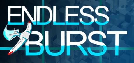 Endless Burst on Steam