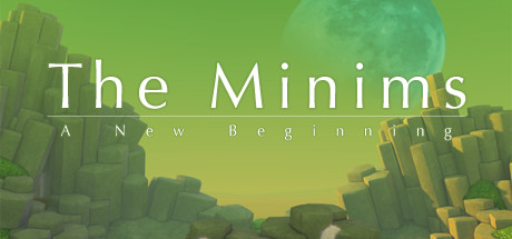 The Minims on Steam