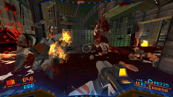 Download STRAFE: Millennium Edition download free