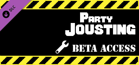 Party Jousting - Bling Pack on Steam