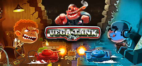 Vega Tank on Steam