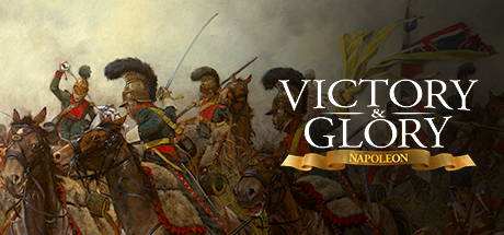 Victory and Glory: Napoleon on Steam