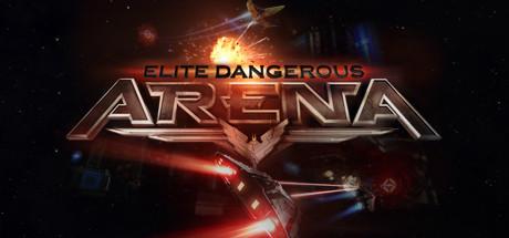 Elite Dangerous: Arena on Steam