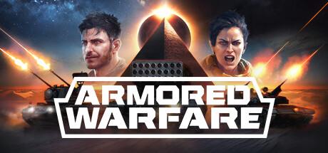 Kết quả hình ảnh cho armored warfare