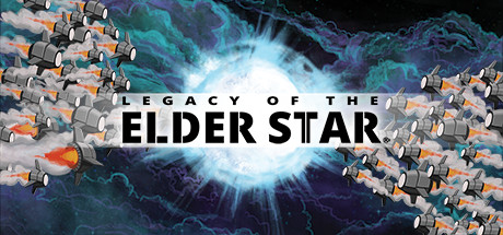 Legacy of the Elder Star on Steam