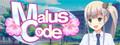 Malus Code-game