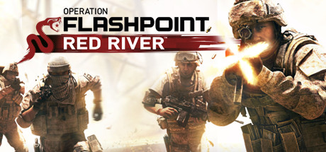 Steam Community :: Operation Flashpoint: Red River