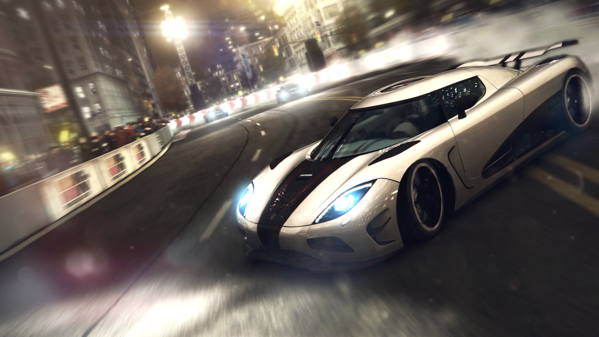 Find the best laptop for GRID 2