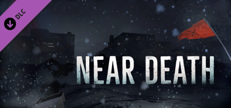 Near Death: Original Score