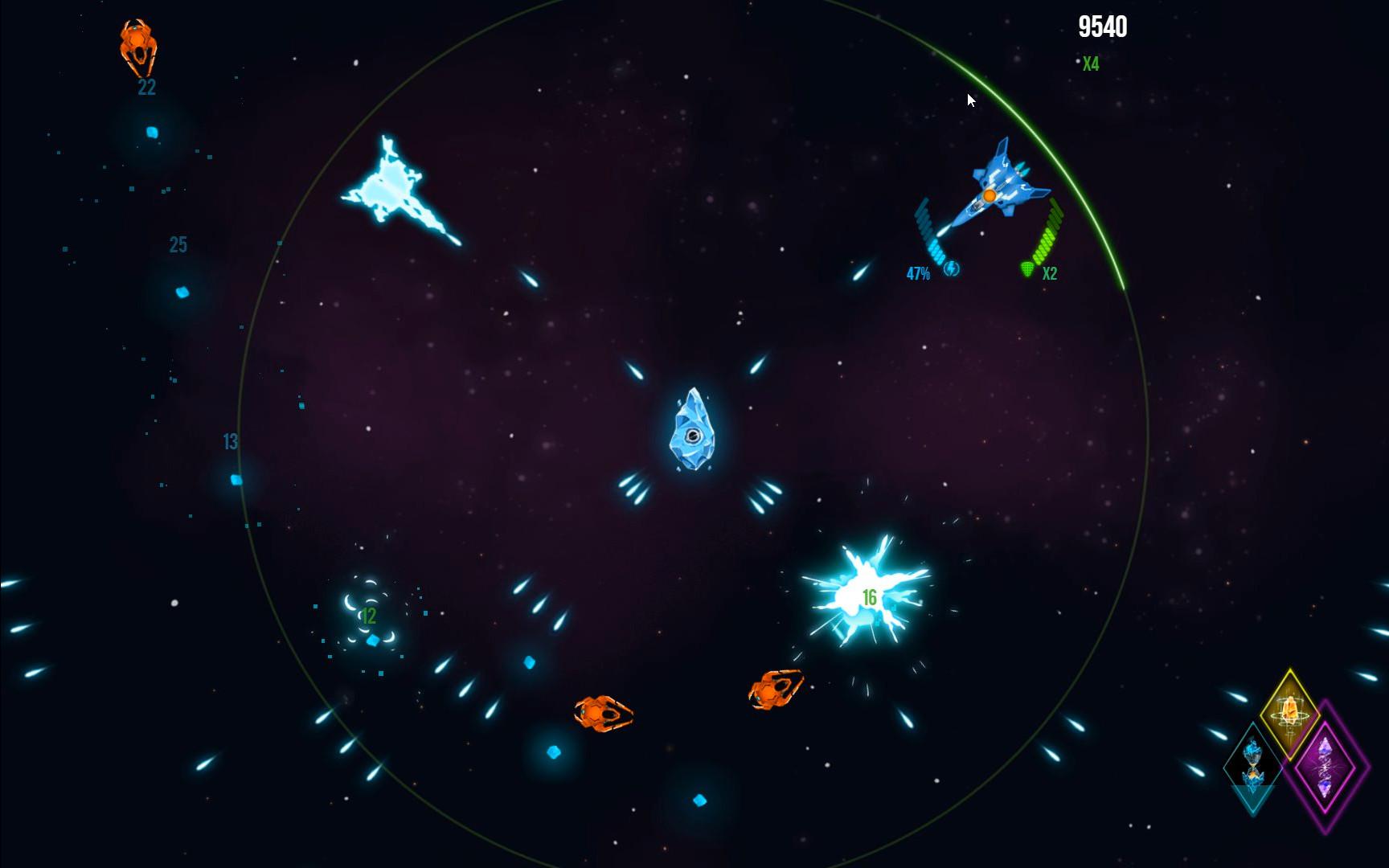 Download Prism Full Pc Game