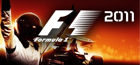 Teaser image for F1 2011