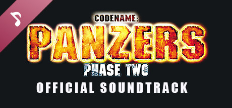 Codename Panzers Phase Two Soundtrack on Steam