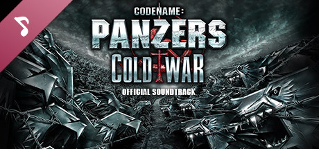 Codename Panzers Cold War Soundtrack on Steam