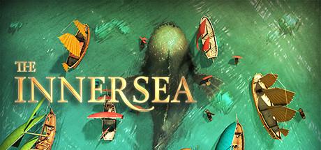 The Inner Sea on Steam