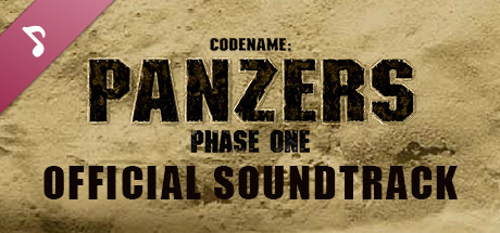 Codename Panzers Phase One Soundtrack on Steam