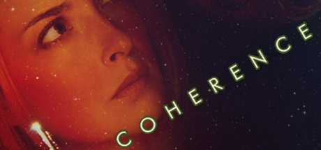 Coherence on Steam