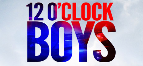 12 O'Clock Boys on Steam