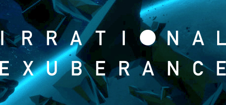 Irrational Exuberance on Steam