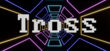 Teaser image for Tross