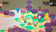 Loot Rascals picture10