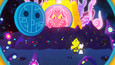 Loot Rascals picture8