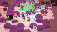 Loot Rascals picture7