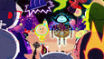Loot Rascals picture3