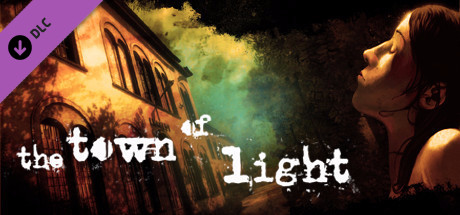 The Town of Light - Extras