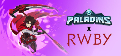 Paladins General Discussions :: Steam Community
