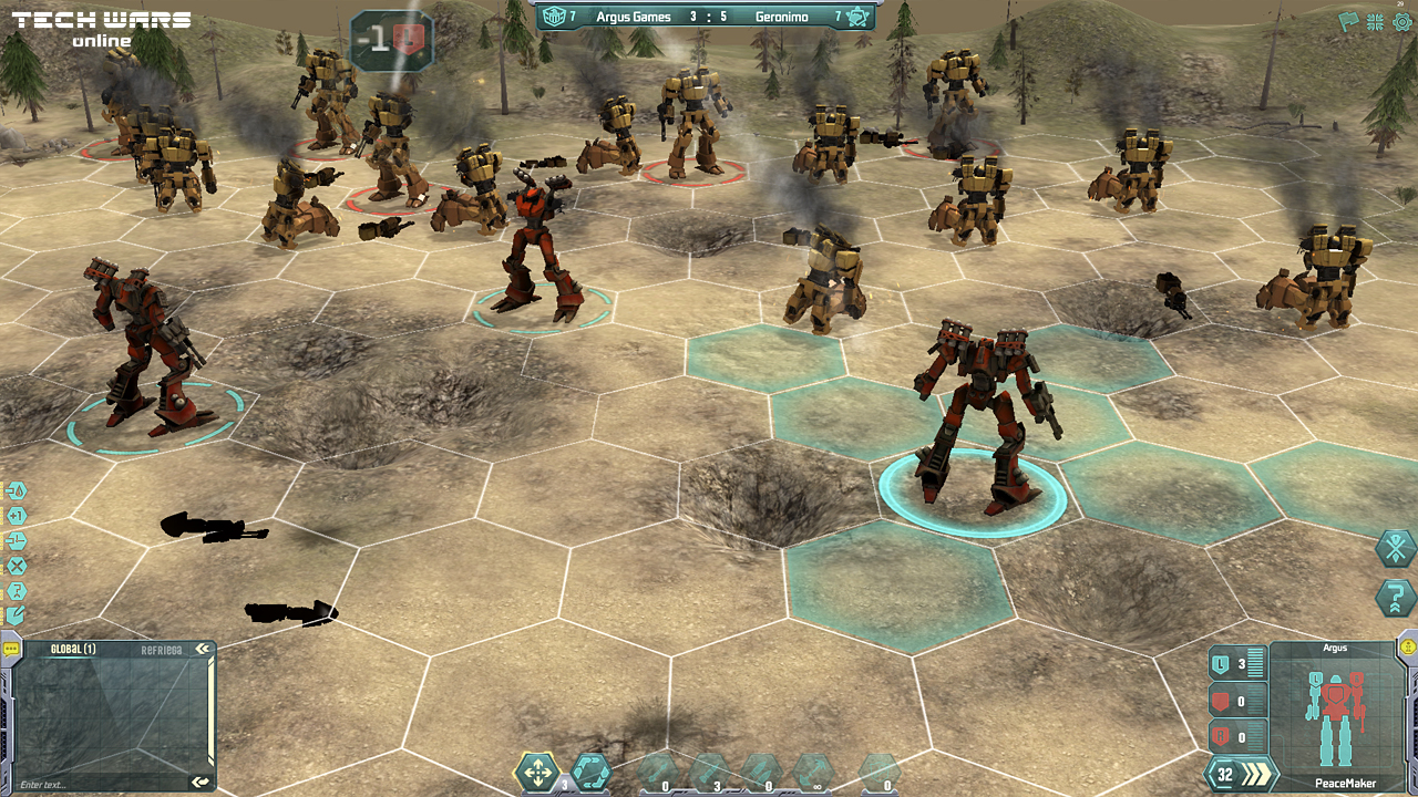 com.steam.444180-screenshot