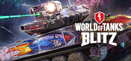 world of tanks blitz is the free to play pvp hit that puts commanders against each other in 7 vs 7 tank combat with over 200 unique vehicles to master from
