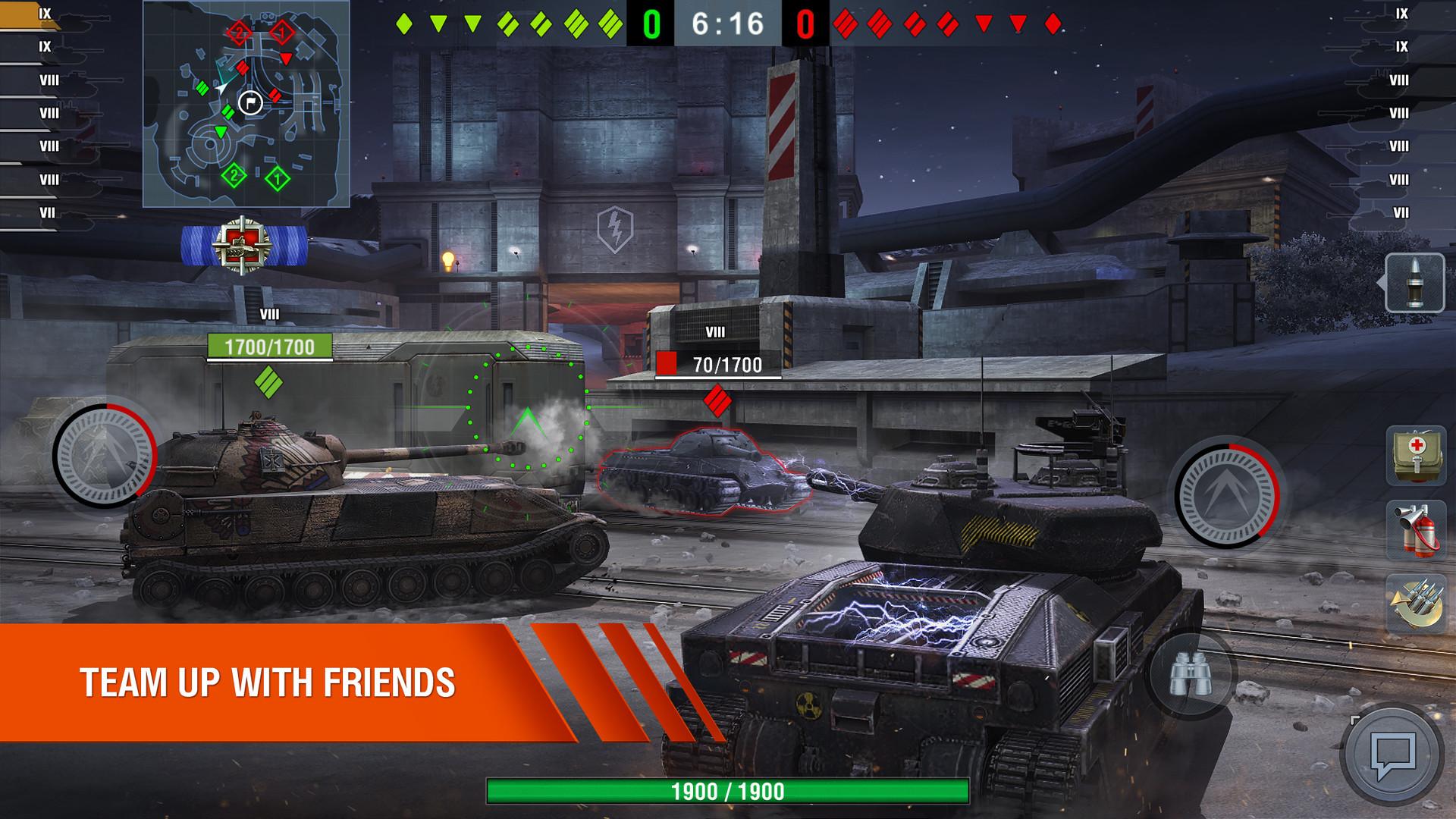 mondo di carri armati Blitz matchmaking Quando la datazione diventa esclusiva