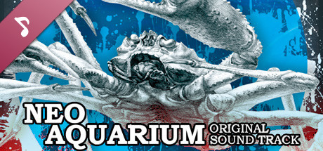 Neo Aquarium Soundtrack on Steam