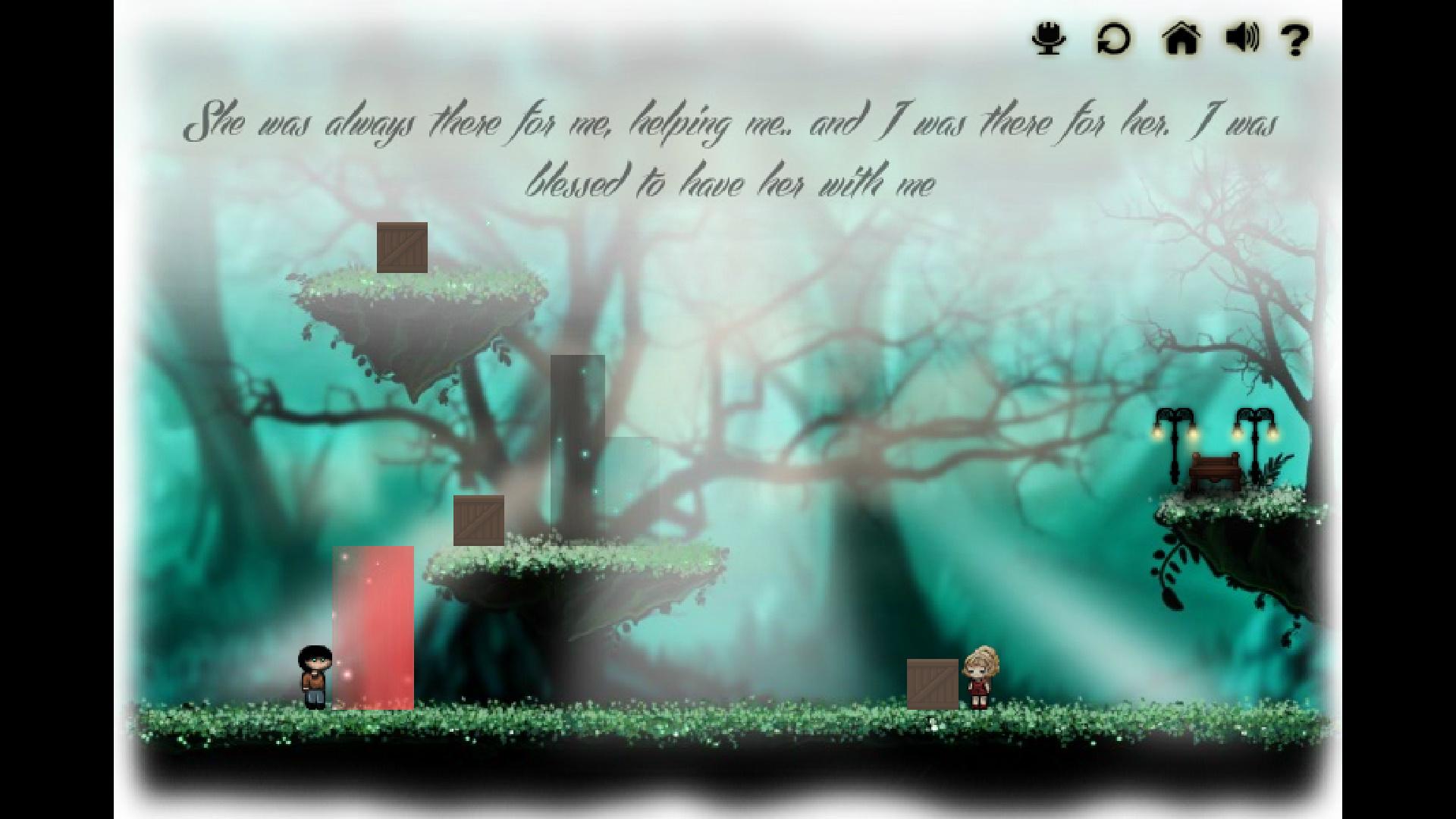 com.steam.444480-screenshot