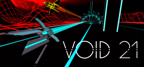 Void 21 on Steam
