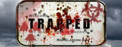Outbreak: Pandemic Evolution - 疫情爆发:大范围进化