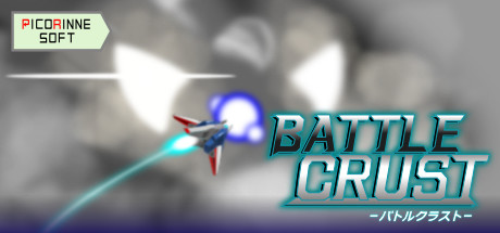 Battle Crust on Steam