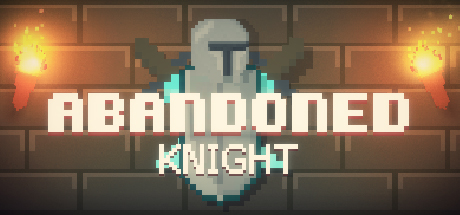 Abandoned Knight cover art