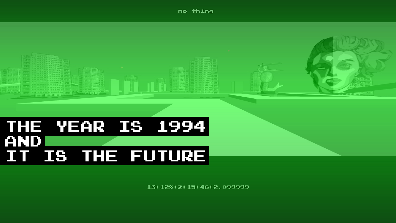 nothing_future