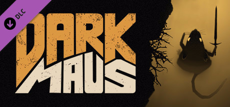 DarkMaus Soundtrack on Steam